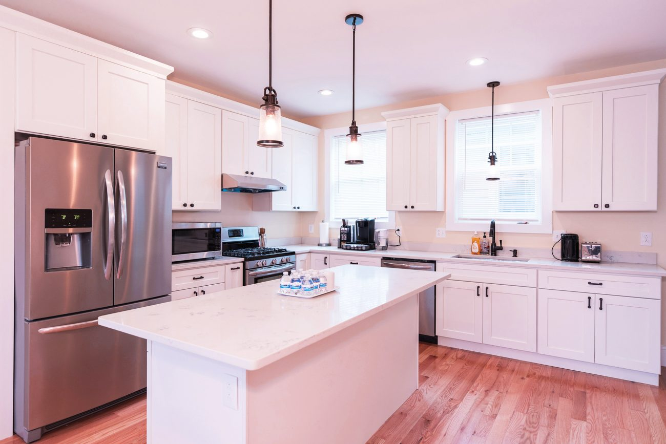 #RealEstatePhotography#Architectural#Interior#Kitchen