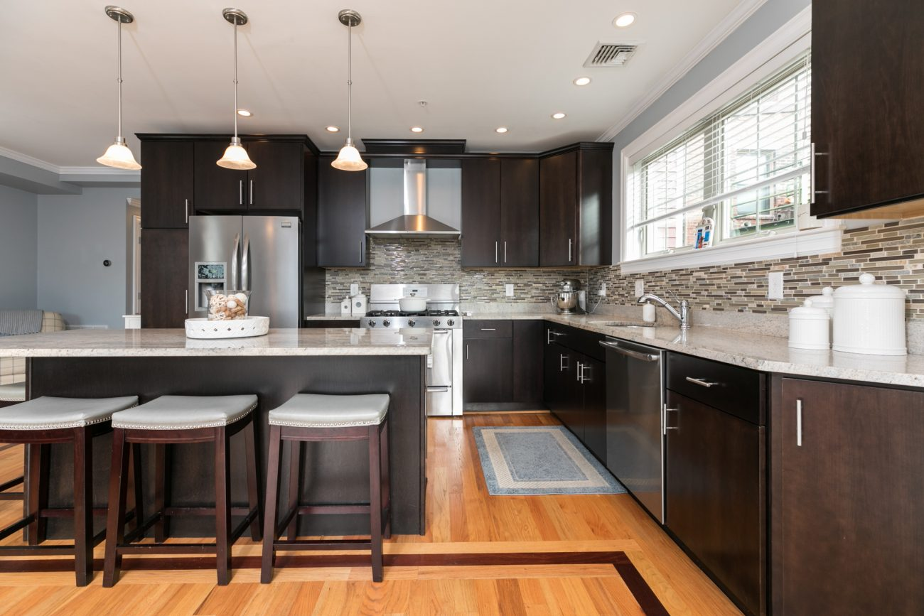 #RealEstatePhotography#Architectural#Interior#Kitchen (2)