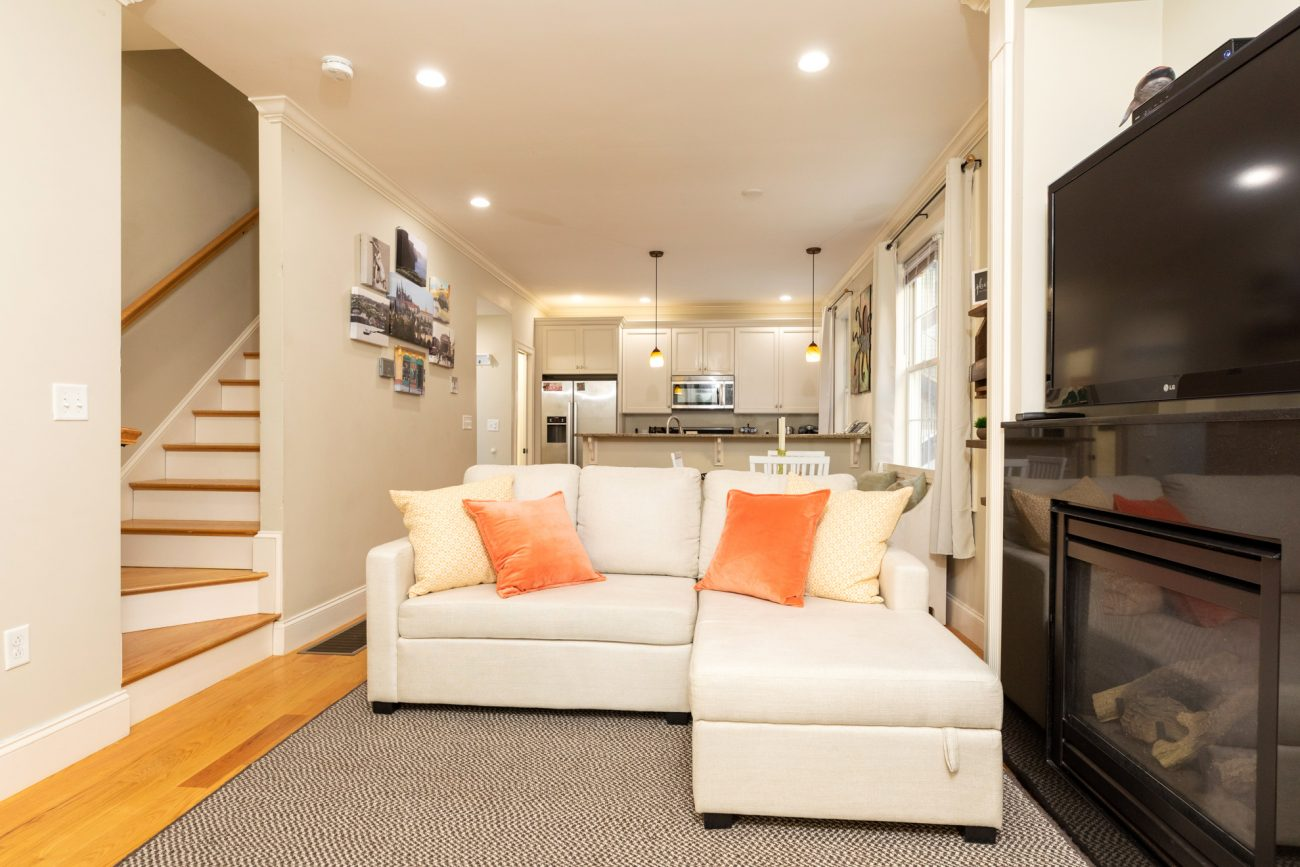 #RealEstatePhotography#Architectural#Interior#Livingroom (3)