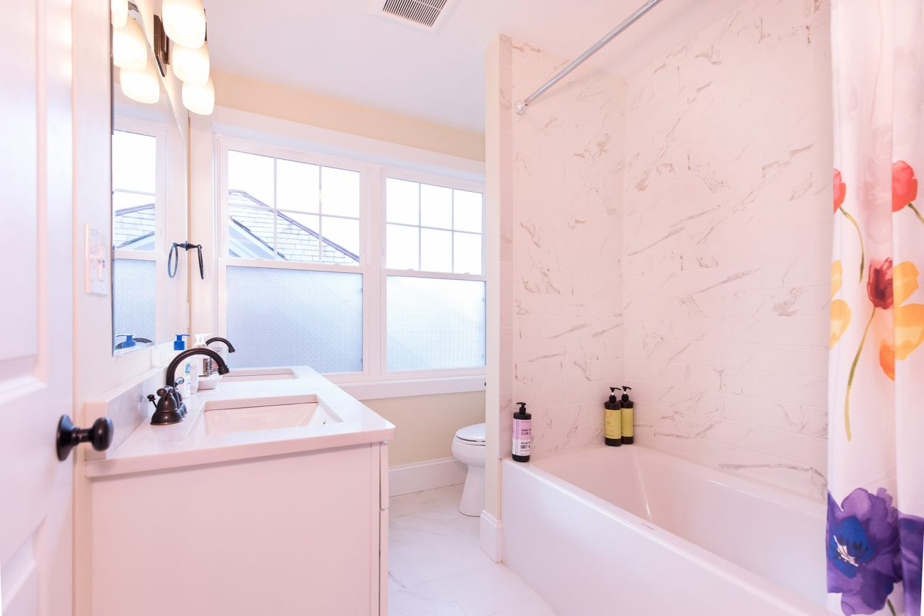 #RealEstatePhotography#Architectural#bathroom