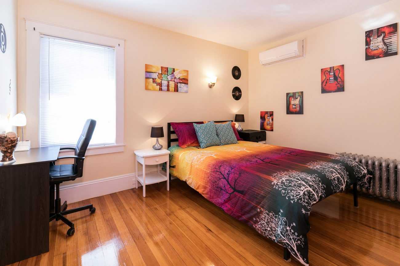 #RealEstatePhotography#Architectural#bedroom (2)