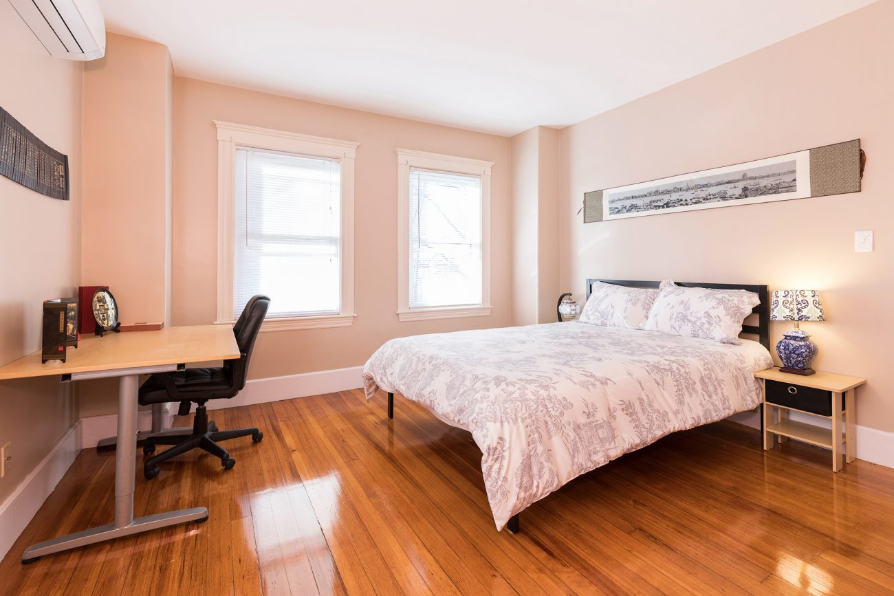 #RealEstatePhotography#Architectural#bedroom (3)