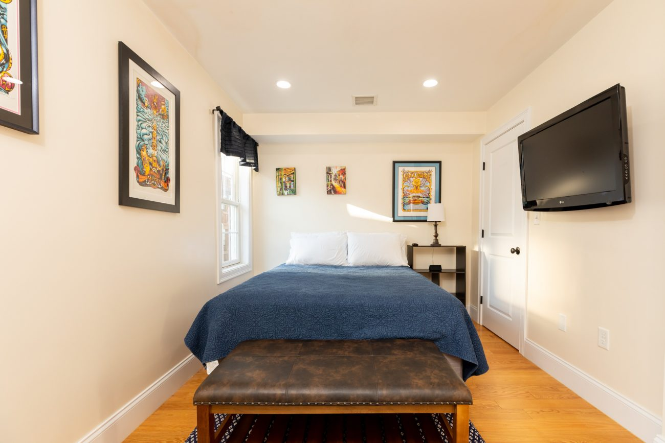 #RealEstatePhotography#Architectural#bedroom 354
