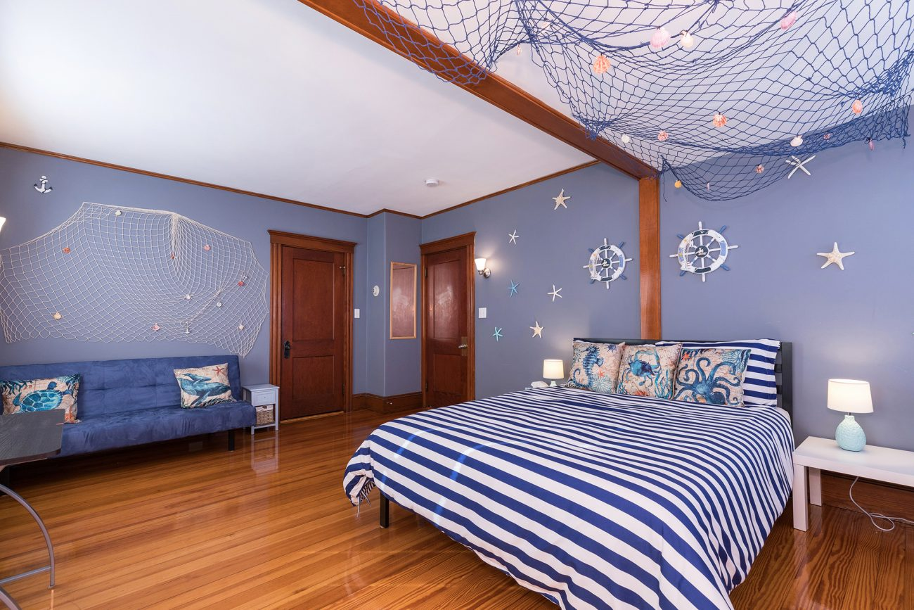 #RealEstatePhotography#Architectural#bedroom (4)