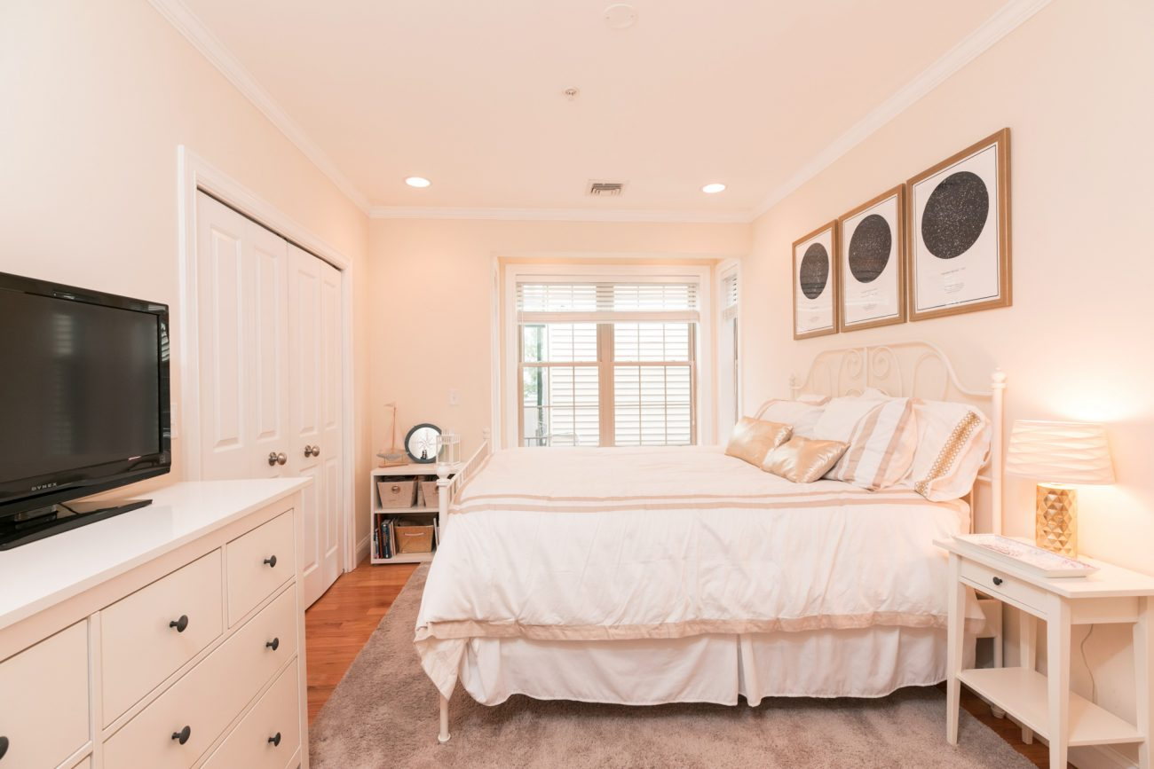 #RealEstatePhotography#Architectural#bedroom (5)