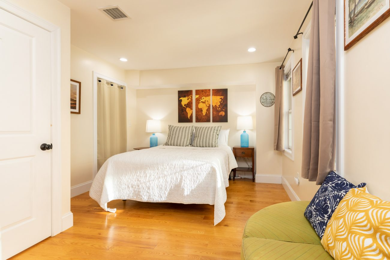 #RealEstatePhotography#Architectural#bedroom2