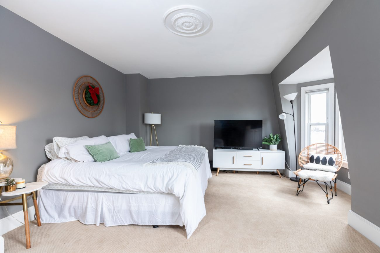 #RealEstatePhotography#Architectural#bedroom3