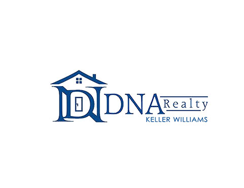 Dnarealty