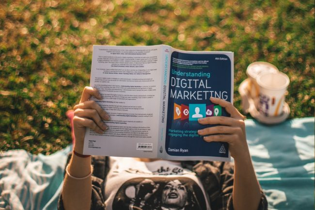 digital marketing trends to look out in 2021
